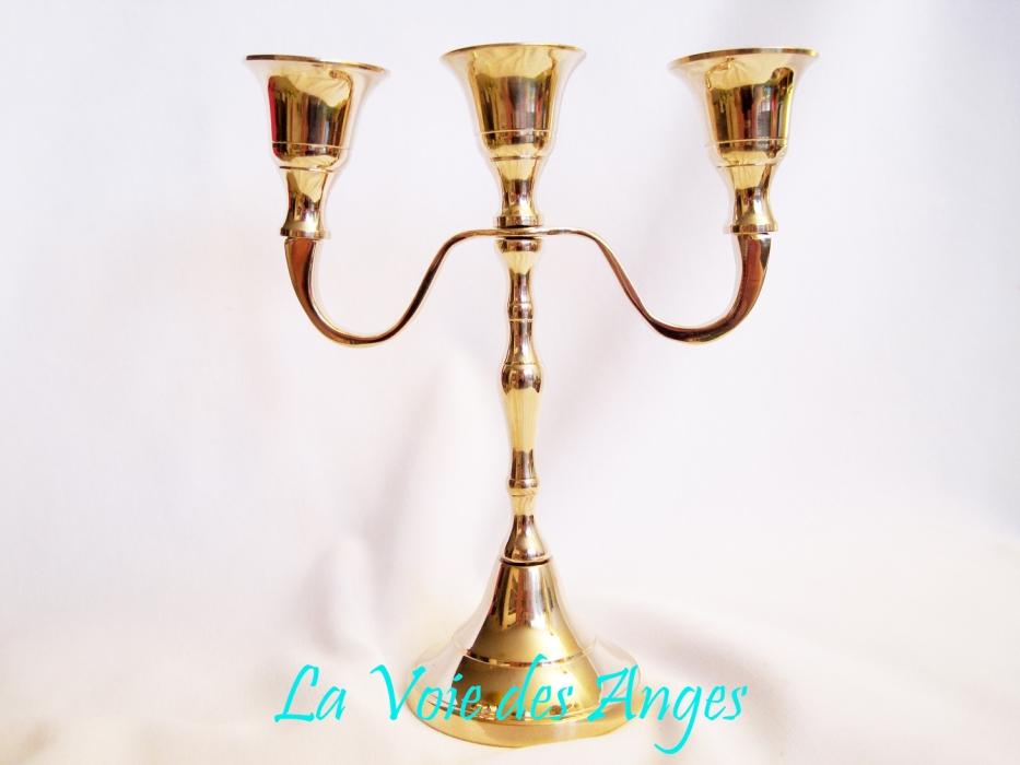 chandelier 3 branches chandeliers catalogue2 la voie. Black Bedroom Furniture Sets. Home Design Ideas