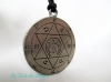 Pentacle Chance